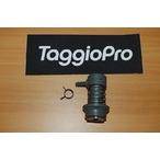 Taggio Pro